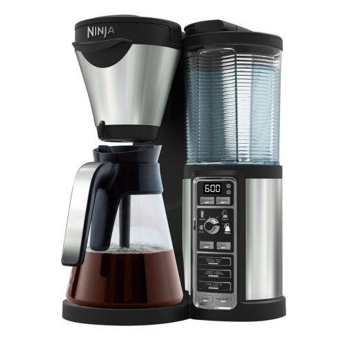 Ninja Coffee Bar CF060EU